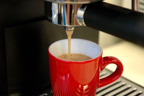 kaffee nebenwirkungen darm