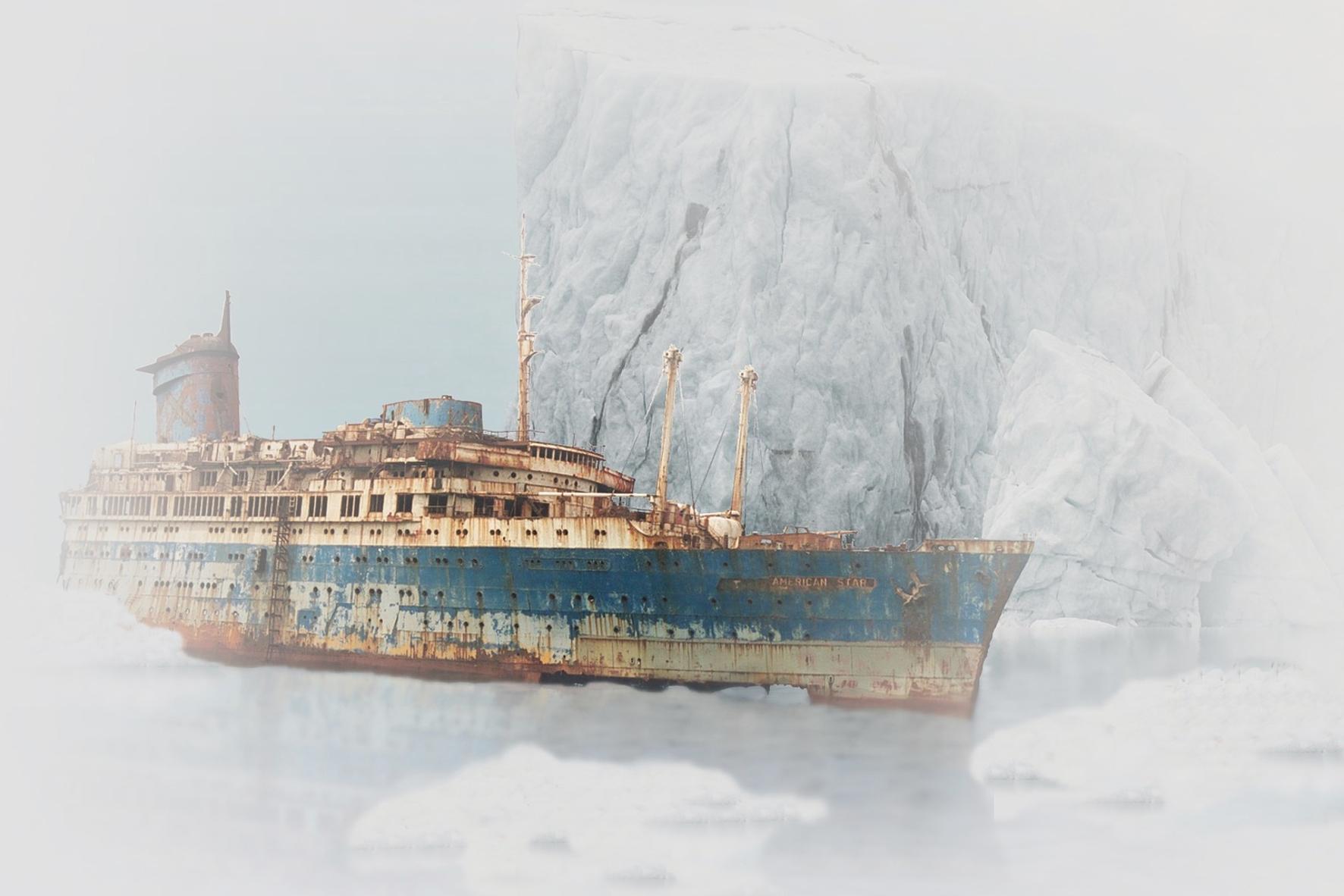 mid Groß-Gerau - Bei der Titanic-Kreuzfahrt geht es moderner und ungefährlicher als vor 100 Jahren zu. pixel 2013 / Pixabay