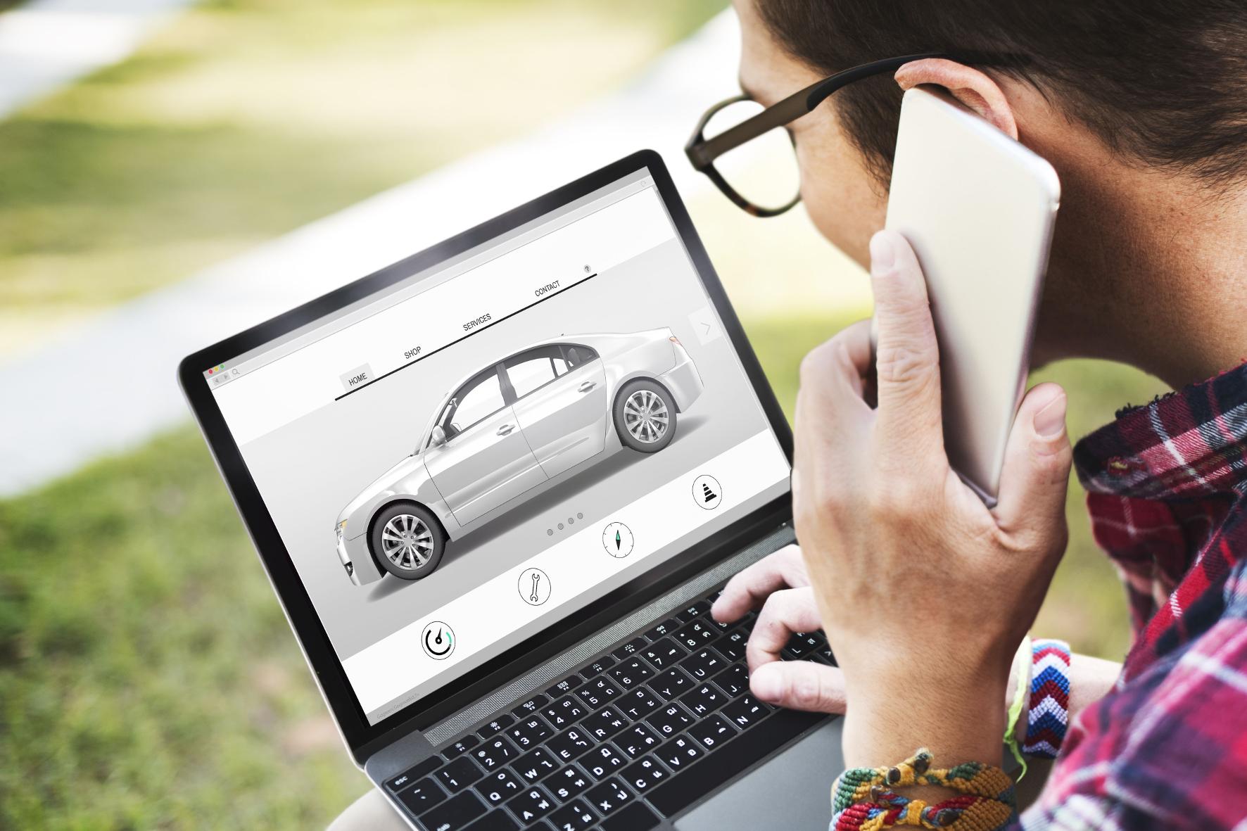 mid Groß-Gerau - Die Preise für gebrauchte Kleinwagen und Mittelklasse-Fahrzeuge steigen aktuell deutlich an. Rawpixel Ltd@fotolia.com