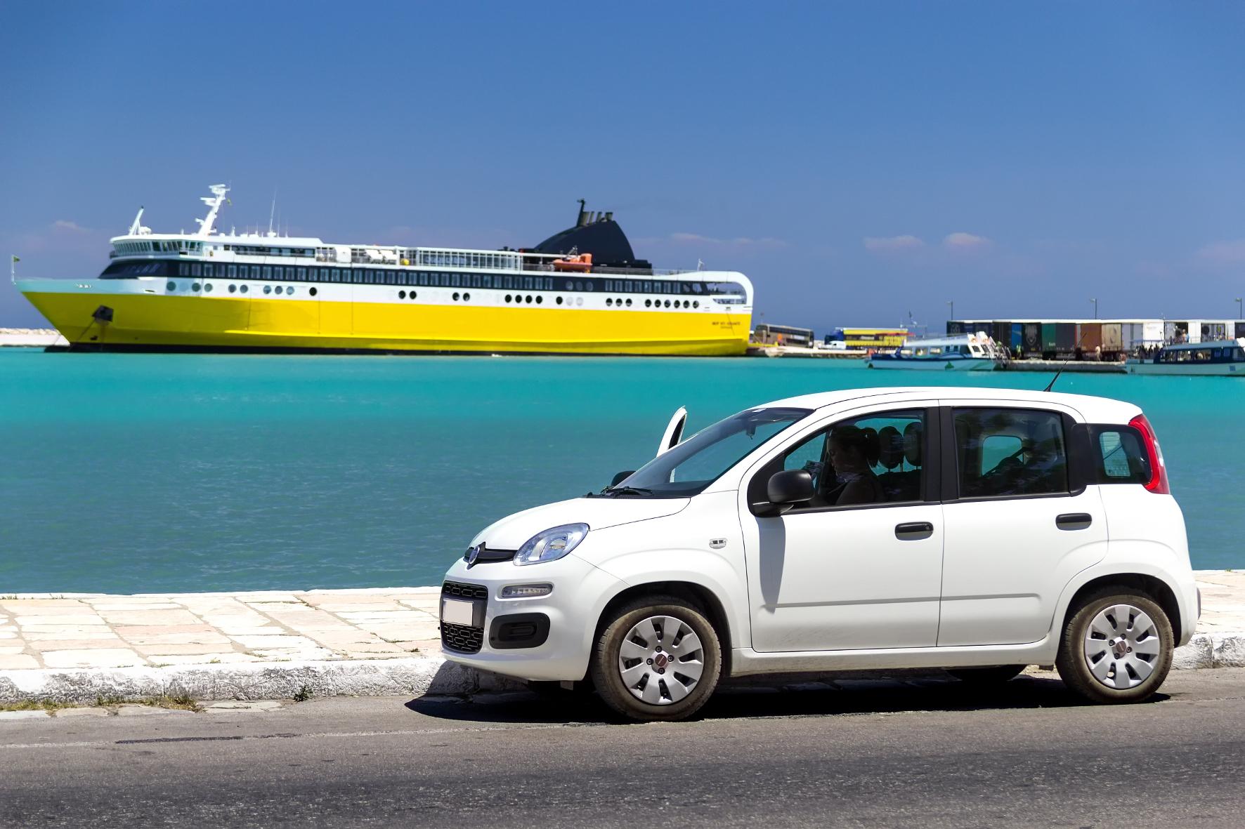 mid Groß-Gerau - Gut informierte Mietwagen-Kunden lassen sich keine unnötigen Extra-Leistungen aufschwatzen. JanClaus / pixabay.com