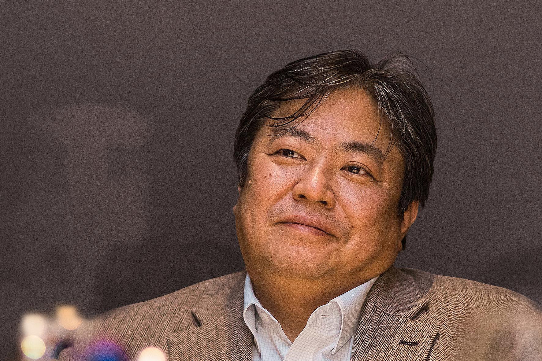 mid Groß-Gerau - Sukwon Kim hat jetzt als neuer Präsident die Geschäfte in der Firmenzentrale der Hyundai Motor Deutschland GmbH im hessischen Offenbach übernommen. Hyundai