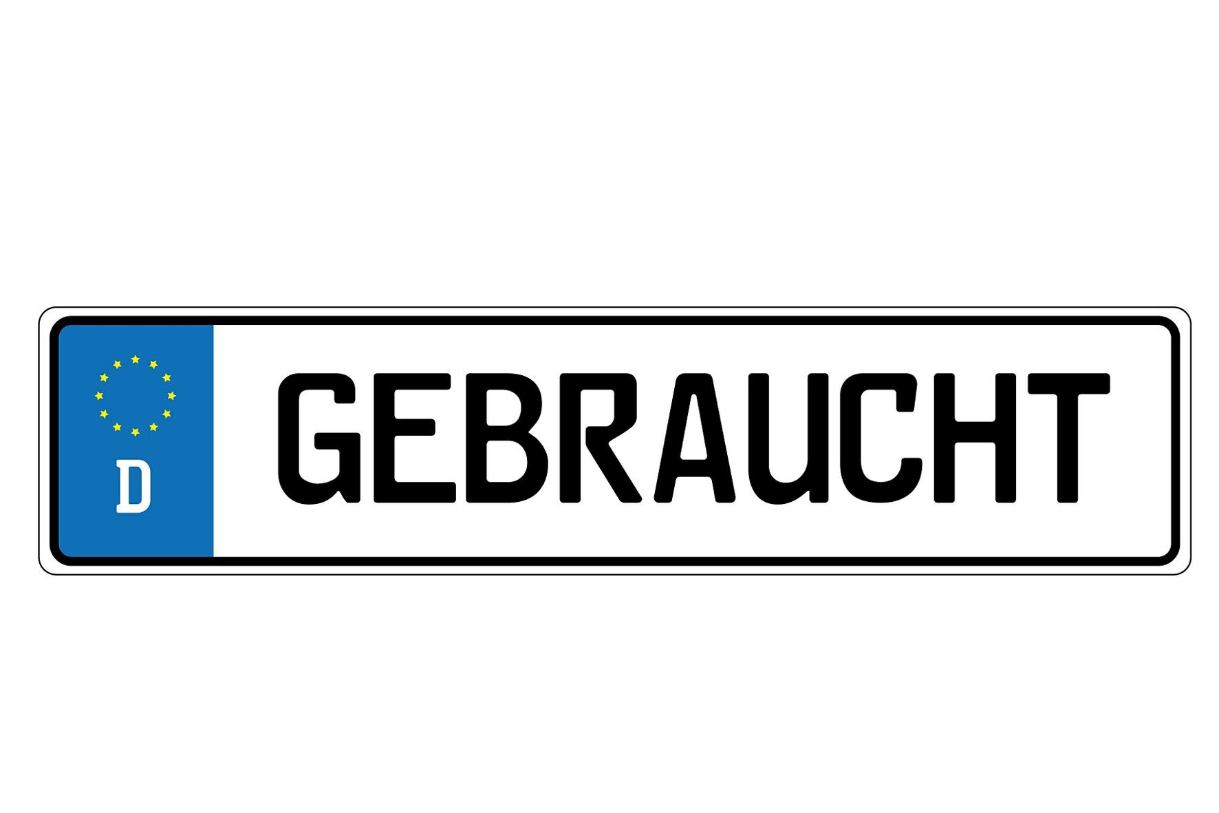 mid Groß-Gerau - Wer sein Auto verkauft, sollte einige Regeln beachten. Pixabay/blickpixel