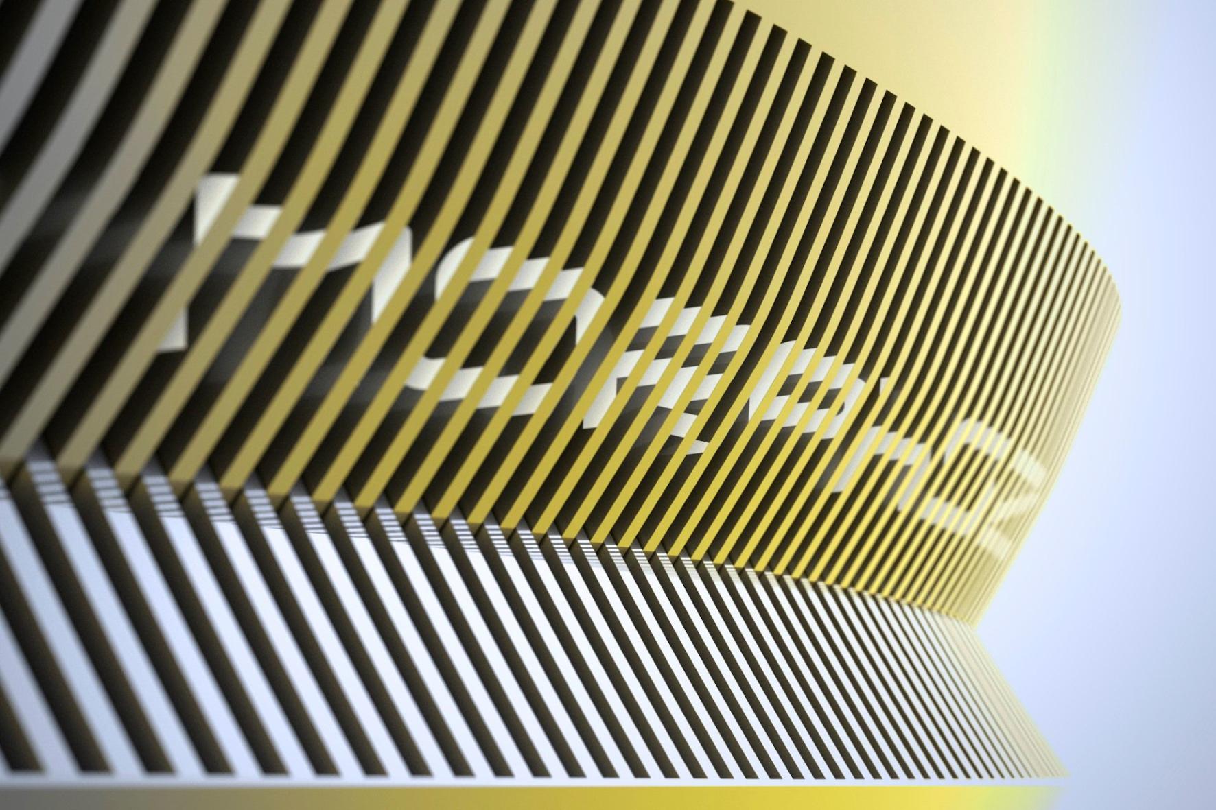 mid Groß-Gerau - Das kann ja spannend werden: Mit der Studie MORPHOZ gibt Renault einen Ausblick auf die künftigen Elektrofahrzeuge der Marke. Renault