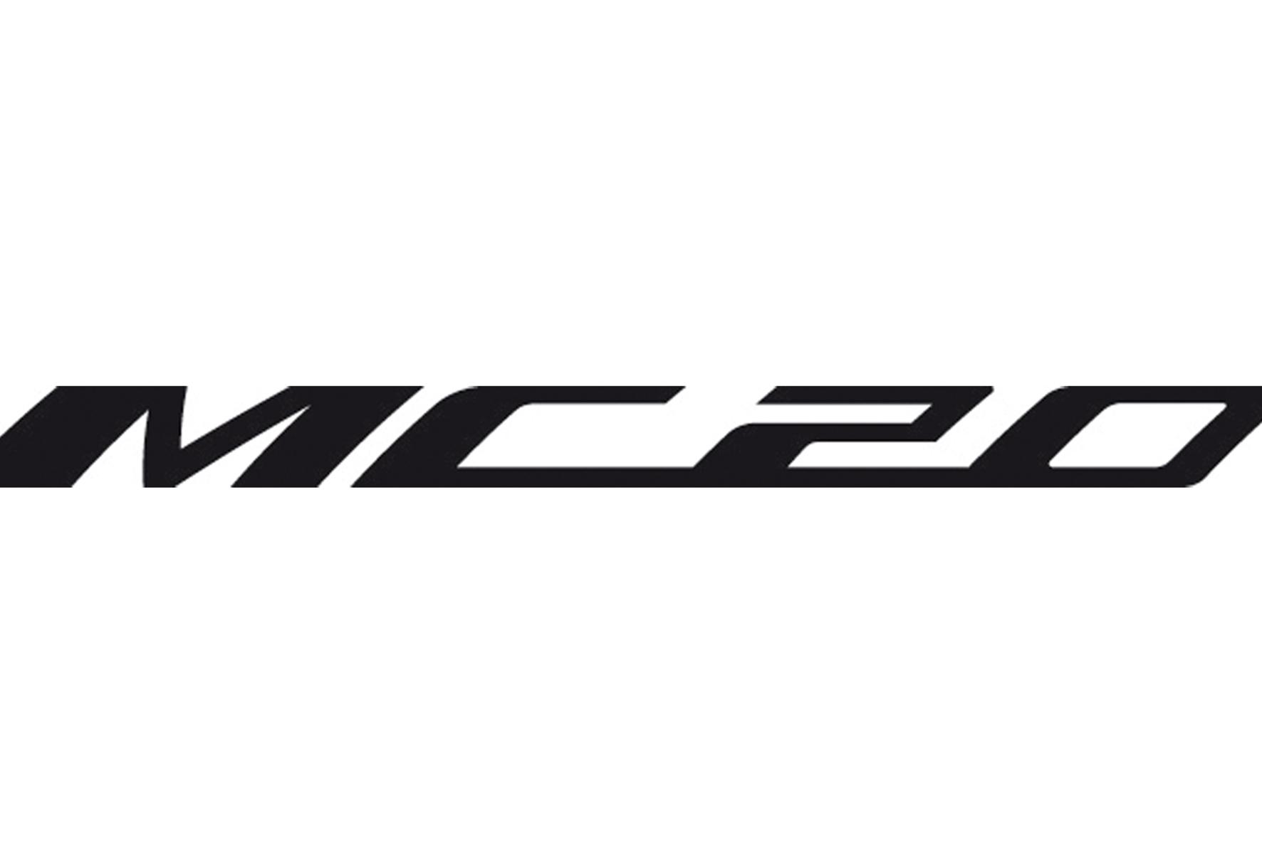 mid Groß-Gerau - Maserati präsentiert den MC20 im Mai 2020. Maserati