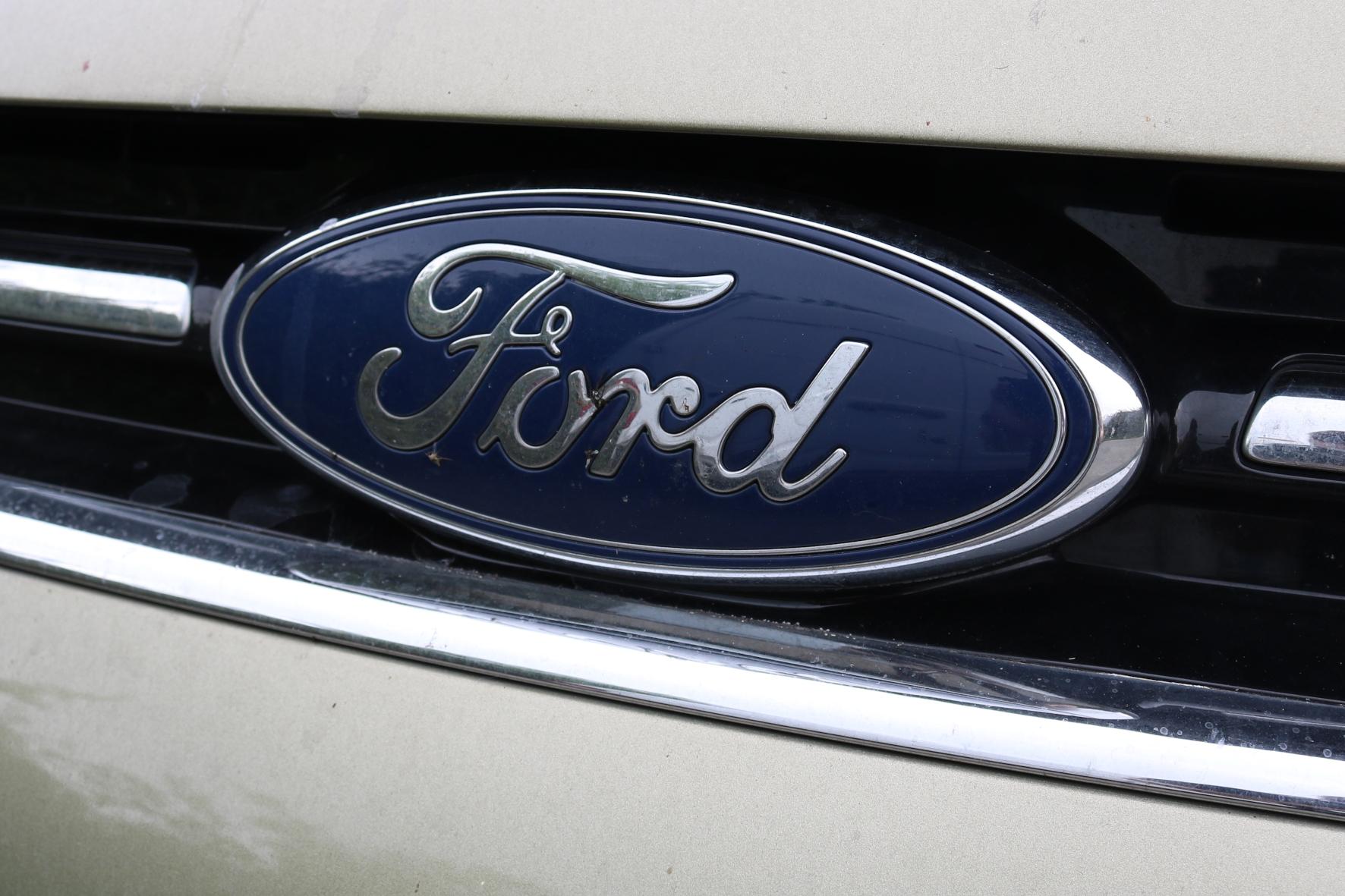mid Groß-Gerau - In fast allen Ford-Fabriken stehen bis mindestens zum 4. Mai 2020 die Bänder still. J. W. / Pixabay.com